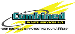 Combined Waste Services